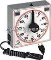 優勢供應美國GraLab家電計時器GraLab自動計時器GraLab烹飪計時