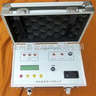JBLD - III漏電保護器測試儀