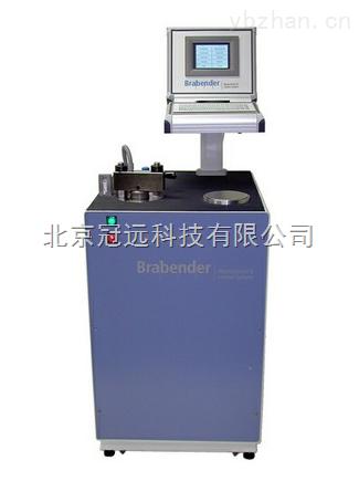 压实密度分析仪Elatest