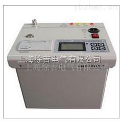AI-6301 (5A/400V)自动抗干扰地网接地电阻测量仪厂家