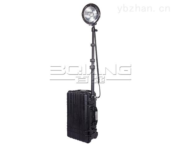 FW8801《FW8801》FW8801||FW8801&FW8801移动箱式照明灯价格/参