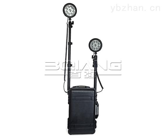 便携式移动照明灯,便携式移动照明系统