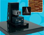 磁力显微镜