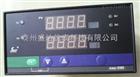 XMTA-800W温度控制显示仪