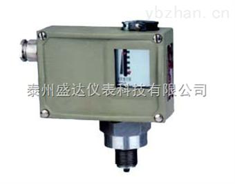 SBD511/7DK 变送器 压力控制器