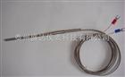 特殊型温度传感器微型热电偶