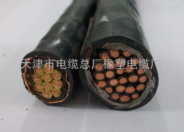 阻燃銅芯控制電纜ZR-KVV-450/750V-19*1.5mm2