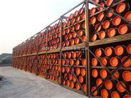 高密度聚乙烯夹克管的厂家报价  高密度聚乙烯夹克管的销售方式