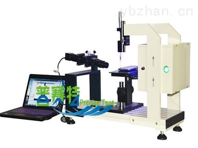 滚动角 接触角测量仪|高温接触角仪