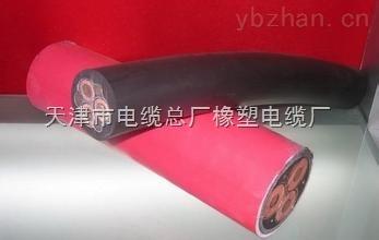 哪里有銷售防水電線電纜 JHS電纜0.3/0.5KV-3*70