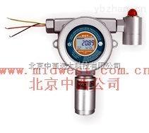庫號:M12799-固定式硫化氫檢測報警儀(0-1000ppm)