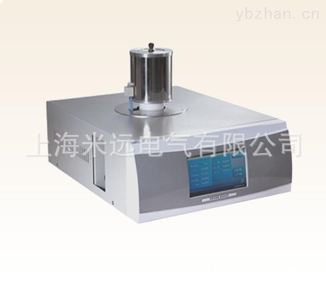 DZ3332-高溫差熱分析儀