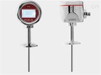 LG200-FRF-LG200-FRF铂电阻卫生型温度变送器