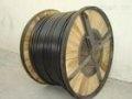 SYV-50-7视频同轴电缆