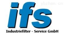 德国IFS过滤器
