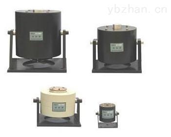 JZQ系列激振器