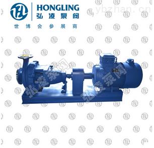 供应IH50-32-125化工泵,化工离心泵,不锈钢化工离心泵,耐腐蚀化工泵
