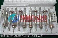DJY2612-115超纯氧化铝电极