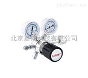 GENTEC高洁净减压器