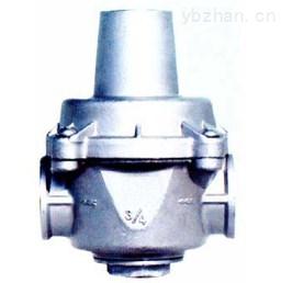 供应YZ11X减压阀,支管减压阀,不锈钢减压阀,支管减压阀标准