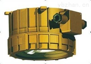浙江SBF6208系列防水防尘防腐吸顶灯