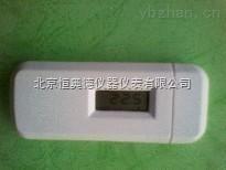 U盤式溫度記錄儀   HY-JL-28