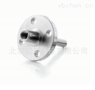 世伟洛克 测量装置 优质工业热电偶套管