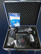 TDS-600H污水处理厂手持超声波流量计