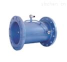 TDS-600G-養殖場安裝插入式超聲波流量計