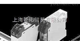 SUNX超小型接近传感器样本GH-F8SE
