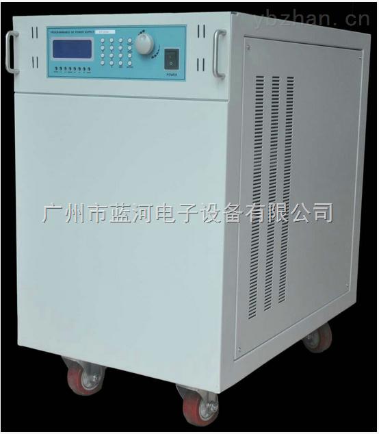 LH-10010直流稳压电源 100V/10A可编程直流稳压电源
