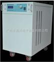 LH-15200直流電源 15V/200A可編程直流穩壓電源
