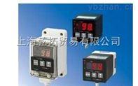 专业销售日本CKD电子式压力开关,喜开理原理开关详细信息