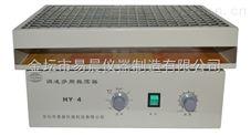 往復式高頻振蕩器常州廠家批發