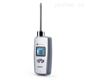 北京手持式氦气检测仪
