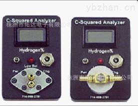 江苏氢气分析仪