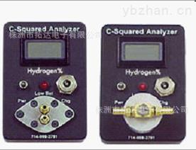 江苏氦气浓度分析仪