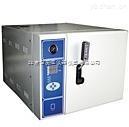 台式快速蒸汽灭菌器    HA-TM-XD35D