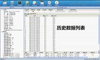 庫房恒溫恒濕自動化監控系統檔案館