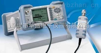 R&S NRP-供應-回收R&S NRP 微波功率計價格、參數