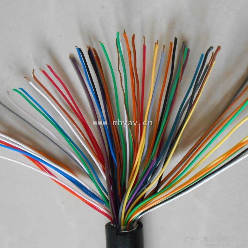 国标HYAT23电缆和非标HYAT23电缆的价格