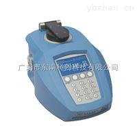 B+S RFM700系列实验室数字折光仪