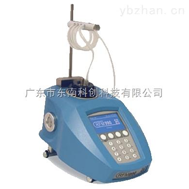 RFM990-Flow-B+S RFM990-Flow流通型全自动折光仪