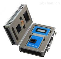 YL-1B型 便攜式余氯總氯檢測儀(DPD)