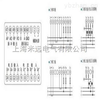 xjr400仪表接线电路图
