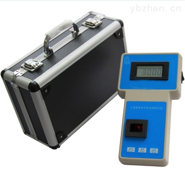 YL-1AZ 型 余氯检测仪(0-10)