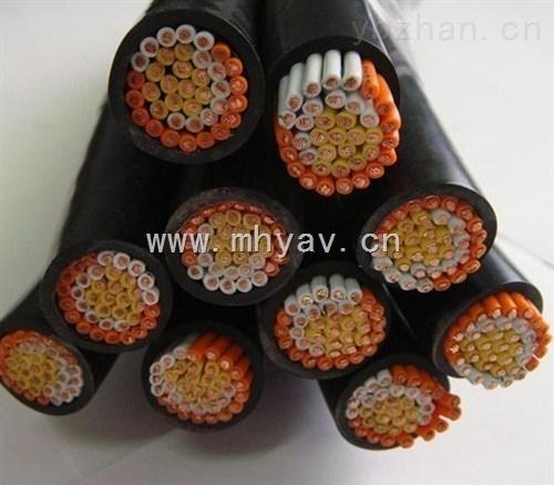 SYWV22-75-12铠装视频电缆厂家直销