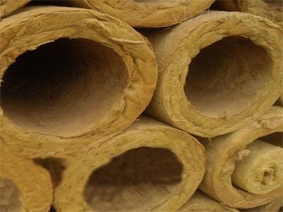 品牌岩棉管热卖 优质岩棉管专业生产厂家