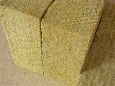 隔音岩棉板生产商/50mm厚憎水岩棉板报价