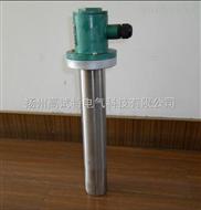 SRY6型风电齿轮箱用电加热器